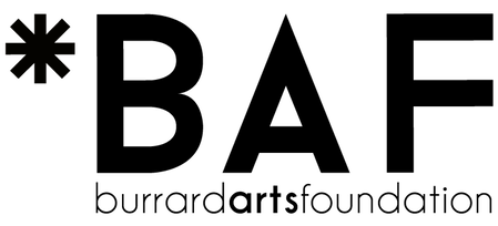 Burrard Arts Foundation
