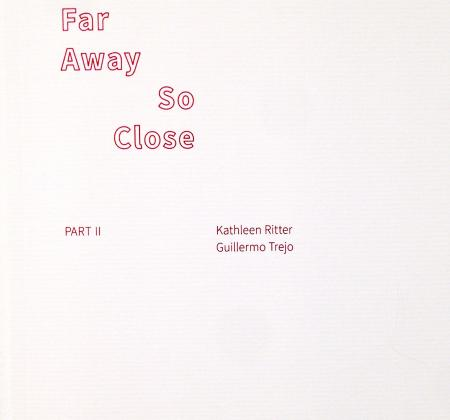 Far-Away-So-Close-Part-II1